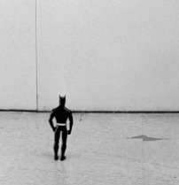 Rémi Noel - photography | Bakker Bruintjes inspiratie | Scoop.it