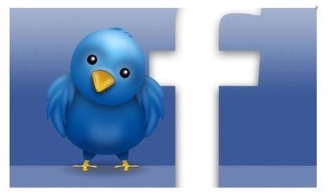 Marques et réseaux sociaux : que veulent les fans ? | SIM : Social Influence Marketing | Scoop.it