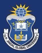 BBA school admission   Educational university   Scoop.it