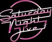Toronto Live Band | Saturdaynightjive | Scoop.it