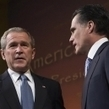 The Federal Bailout That Saved Mitt Romney | Politics News | Rolling Stone | Small Business Development | Scoop.it