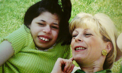 Disabled woman died after NHS blunders, ombudsman finds | Welfare, Disability, Politics and People's Right's | Scoop.it