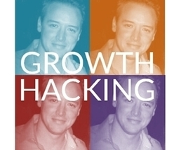 Meet the Growth Hacking Wizard behind Facebook, Twitter and Quora's Astonishing Success | Growth Hacking - Monitoring | Scoop.it