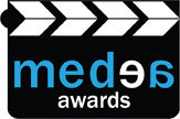 Press release October 28th | MEDEA Awards 2011 | Digital media for teaching and learning | Scoop.it