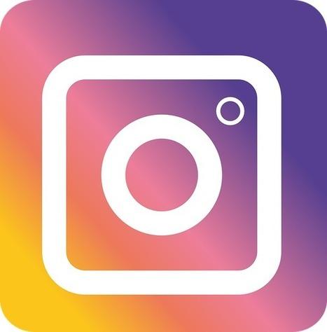 Raconte moi ta Storie sur Instagram | Etourisme.info | Tourisme responsable | Scoop.it