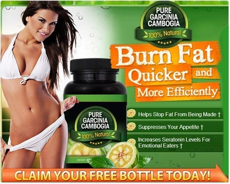 Cleanse FX Reviews – Get Free Trail HERE! | IT,S WORK LIKING GREAT SLIMMING WITH CLEANSE FX | Scoop.it