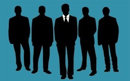 Sei modi di essere capo. E tu, che leader sei? | Startupbusiness Network | Buonsenso | Scoop.it