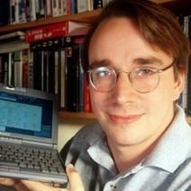 Linux fête ses 25 ans - Le Monde Informatique | Outils-Gestion-Management-de-Projet | Scoop.it