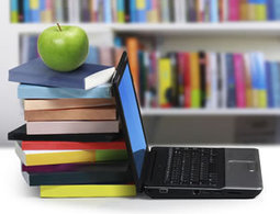 Five technology skills every student should learn | School Library Advocacy | Scoop.it