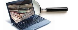 IT Management: Archivage électronique légal et à vocation probatoire : approches et perspectives 2013 - 2014   Dématérialisation et archivage   Scoop.it