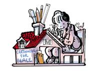 Cartooning for Peace - Supports pédagogiques | Presse et enseignement d'exploration Littérature et société | Scoop.it