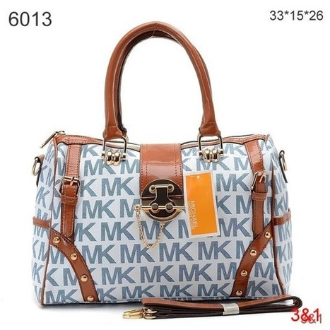 Cheap Michael Kors Handbags New Arrival 130513071 Wholesale   Hats   Scoop.it