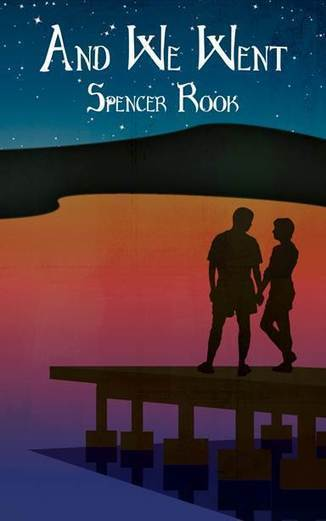 Becky Reviews And We Went by Spencer Rook: 4 1/2 Sweet Peas! | | Book Recommendations from Mrs Condit & Friends | Scoop.it