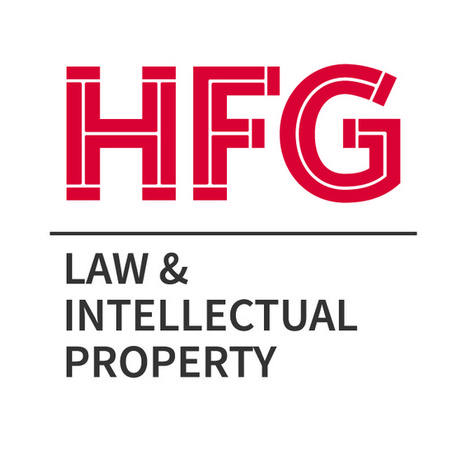 Séminaire 22 avril, 2015 - Propriété intellectuelle et protection du savoir-faire: des outils au service de votre développement en Chine | HFG | Patented by pronovem | Scoop.it