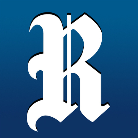 Public library assists in career search - DesMoinesRegister.com | Bibliographic service in library | Scoop.it