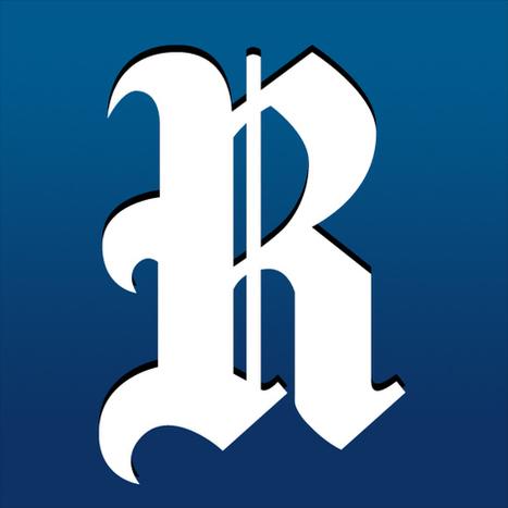 The Des Moines Register Crime & Courts Section | Business Law | Scoop.it