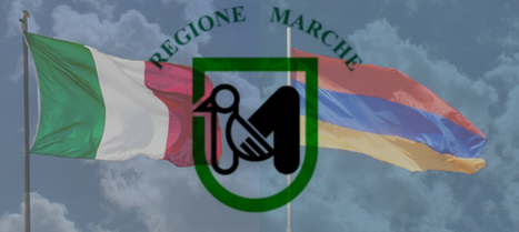 Italian region of Marche recognizes Armenian Genocide | Le Marche another Italy | Scoop.it