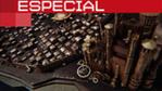 Las mejores versiones de la intro de Juego de Tronos - IGN España | El món de les Sèries de televisió | Scoop.it