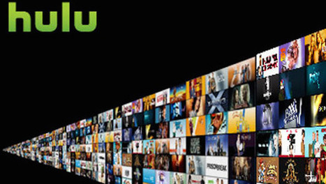 Hulu Secures Exclusive Deal To Stream All Future AMC Shows | TV Trends | Scoop.it