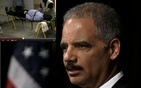 Christopher Hitchens' Waterboarding Video Changed Eric Holder's Mind | Midnight Rambler | Scoop.it