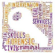 Forensic Psychology Masters Degree Programs | Forensic and Neuropsychology | Scoop.it