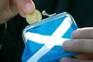Business tax options to be outlined - Aol Money | Scotland Independence | Scoop.it
