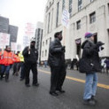 Who will get screwed in Detroit's bankruptcy? - The Week Magazine | real utopias | Scoop.it