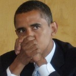 Benghazi buzz: Obama predicted to leave office | Restore America | Scoop.it