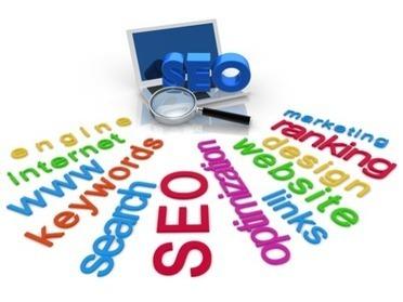 Ocean WebSoft — Click here : SEO Company in Lucknow | Ocean WebSoft | Scoop.it