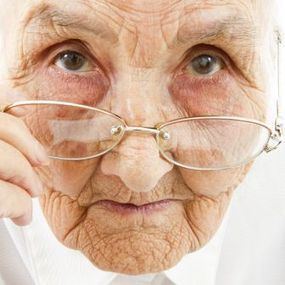 Never Too Old To Start a Business | Training resource | Scoop.it