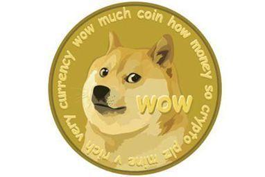 Dogecoin : la nouvelle devise décentralisée qui souhaite détrôner Bitcoin - Génération NT | Gagner de l'argent avec les Bitcoins ? | Scoop.it