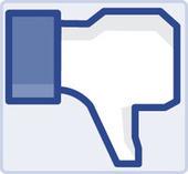 EdgeRank Facebook : le feedback négatif des membres bientôt pris en compte | SOCIAL MEDIA STRATEGIST BY LEILA | Scoop.it
