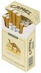 Acheter Camel Cigarettes en ligne | Achat cigarettes | Scoop.it