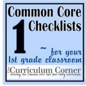 Must Have List of Common core Checklists for Teachers ~ Educational Technology and Mobile Learning | Exploring Common Core | Scoop.it