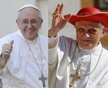 L'Eglise catholique, clé de compréhension des derniers temps | Le ... | L'actualité catholique pour les pressé(e)s | Scoop.it