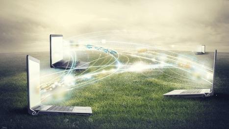 Wenig Initiative: Personaler bei Digitalisierung abgehängt | passion-for-HR | Scoop.it
