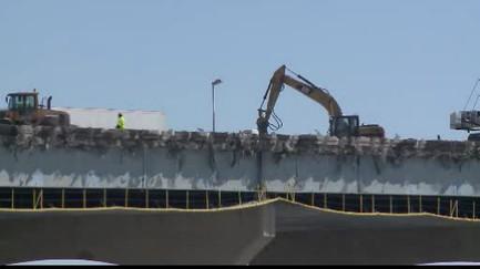 Milwaukee considers suing over Hoan Bridge construction noise - WISN Milwaukee | QuickBooks Happening - Tips, Tricks & News | Scoop.it