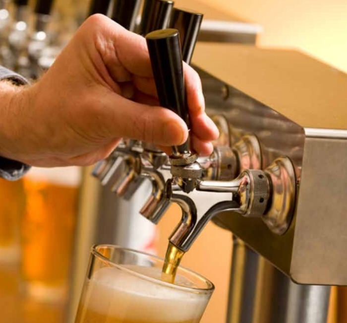 (EN) - Draught Beer Glossary | DraughtQuality.org | Glossarissimo! | Scoop.it