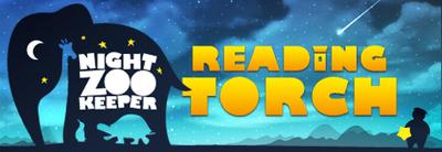Night Zookeeper Readers | National Literacy Trust | Education, teaching, ideas | Scoop.it