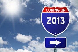Bank Marketing Strategy: Banking Leaders Predict Major 2013 Trends   Analytics for the CMO & CIO   Scoop.it