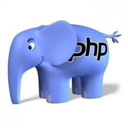 fetch data from mysql using php   Awaissoft   Scoop.it