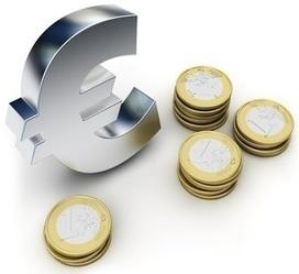 La modération des dépassements d'honoraires : le quota est atteint | La mutuelle santé avec Mutuelle.com | Scoop.it