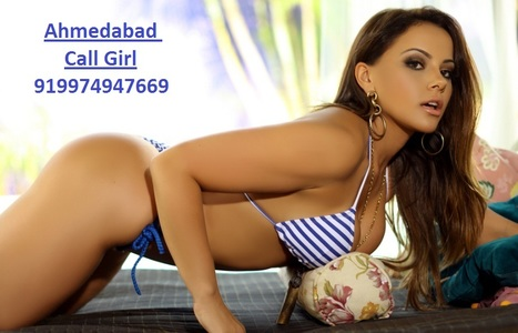 Call Girl Agency For Escort Service In Ahmedabad - 9974947669 | Ahmedabad Escort Call girls Services At Escort Agency | Scoop.it