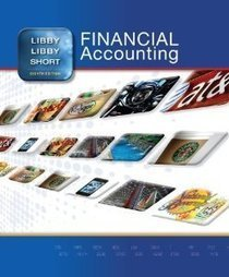 Test Bank For » Test Bank for Financial Accounting, 8th Edition : Libby Download | 1234asdf | Scoop.it