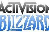 Dates de sortie bafouées : Activision monte au créneau | Veille de Black Eco | Scoop.it