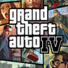 Telecharger Grand Theft Auto IV