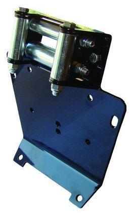 Superwinch ATV Mounting Kit; Yamaha 2202383 | Specsauto Parts | Scoop.it