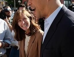 Christie endorses Lonegan for U.S. Senate - Politics Balla   Politics Daily News   Scoop.it