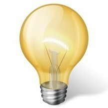 Quelques idées de MOOC comme ça … | La révolution MOOC | MOOC | Scoop.it