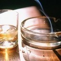 Fumo, obesità, colesterolo alto e diabete fanno male anche al cervello   Alimentazione Sessualità Relazione   Scoop.it